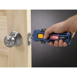 Locksmith Tujunga