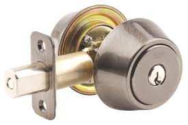 Door Lock Tujunga